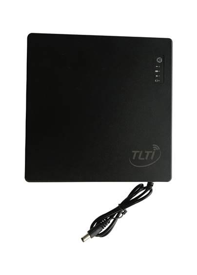 Batterie Livebox Pro 12H