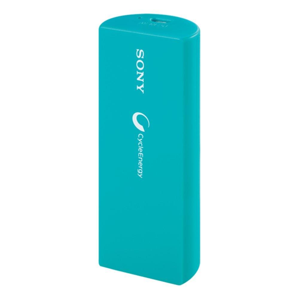 Batterie de secours Sony 3000mAh