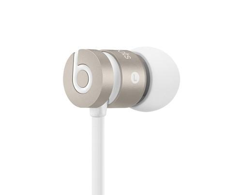 Ecouteurs Beats Urbeats or