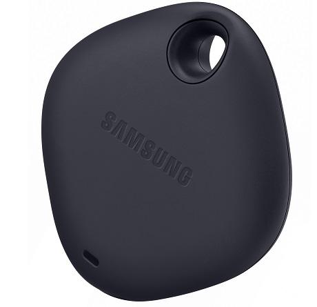 Samsung Galaxy Smart Tag noir