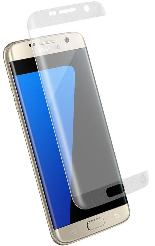 Film Force Glass original Galaxy S7 edge
