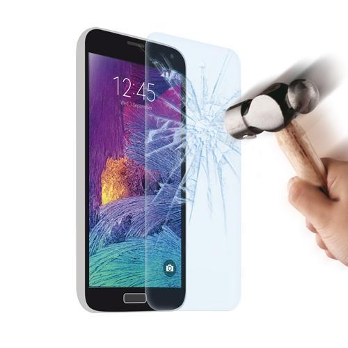 Film verre trempé Galaxy Note 4