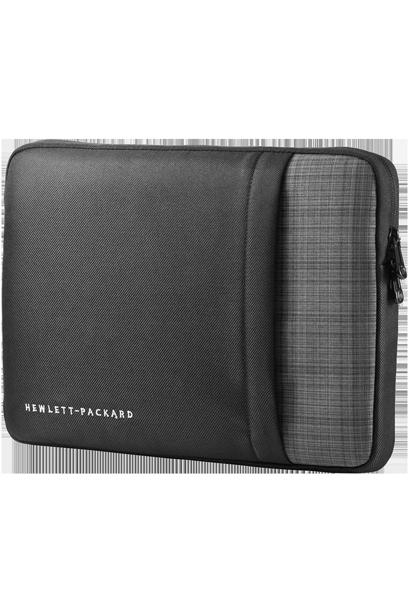 Sacoche HP UltraBook 12,5