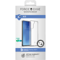 Coque Force Case Air Samsung Galaxy S21+ transparente