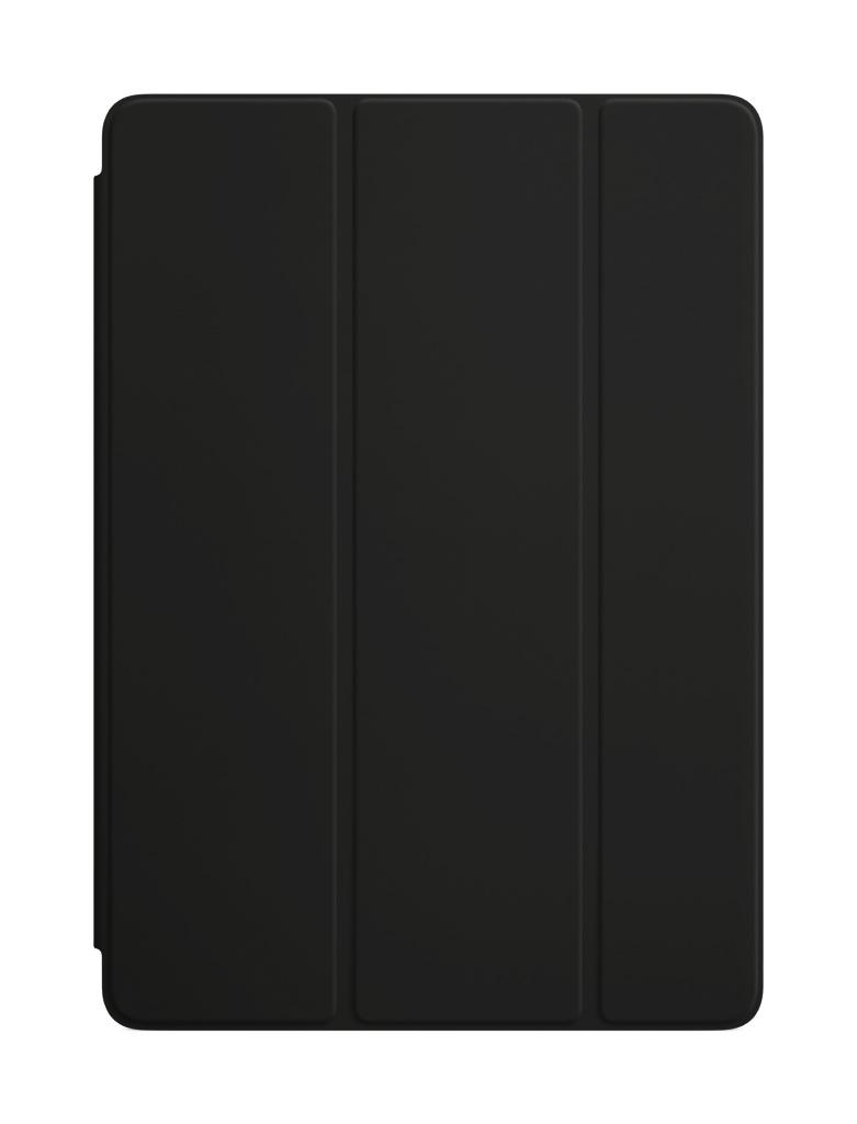 Smart Case noir Ipad Air