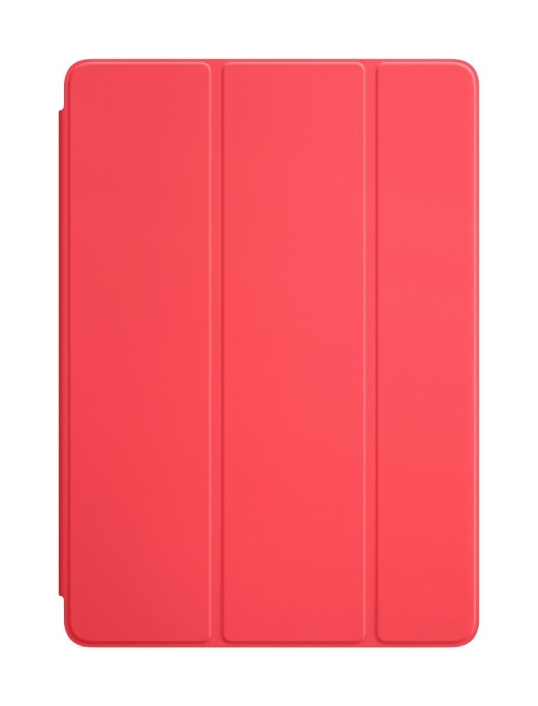 Smart Case iPad 2, Nouvel iPad Rose