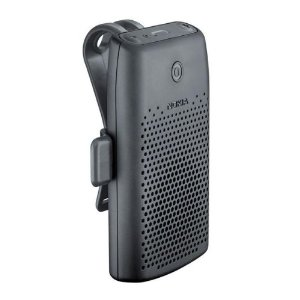 Kit Auto Bluetooth NOKIA HF210