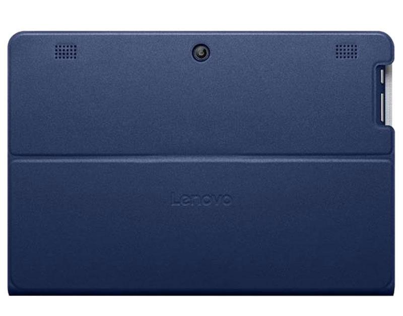 Lenovo Tab2 A10-30 WiFi bleu 16Go
