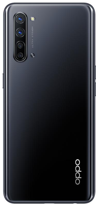 OPPO Find X2 Lite noir 128Go