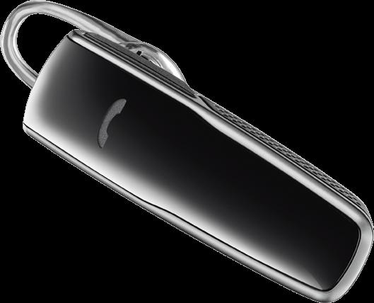 Oreillette Bluetooth M55