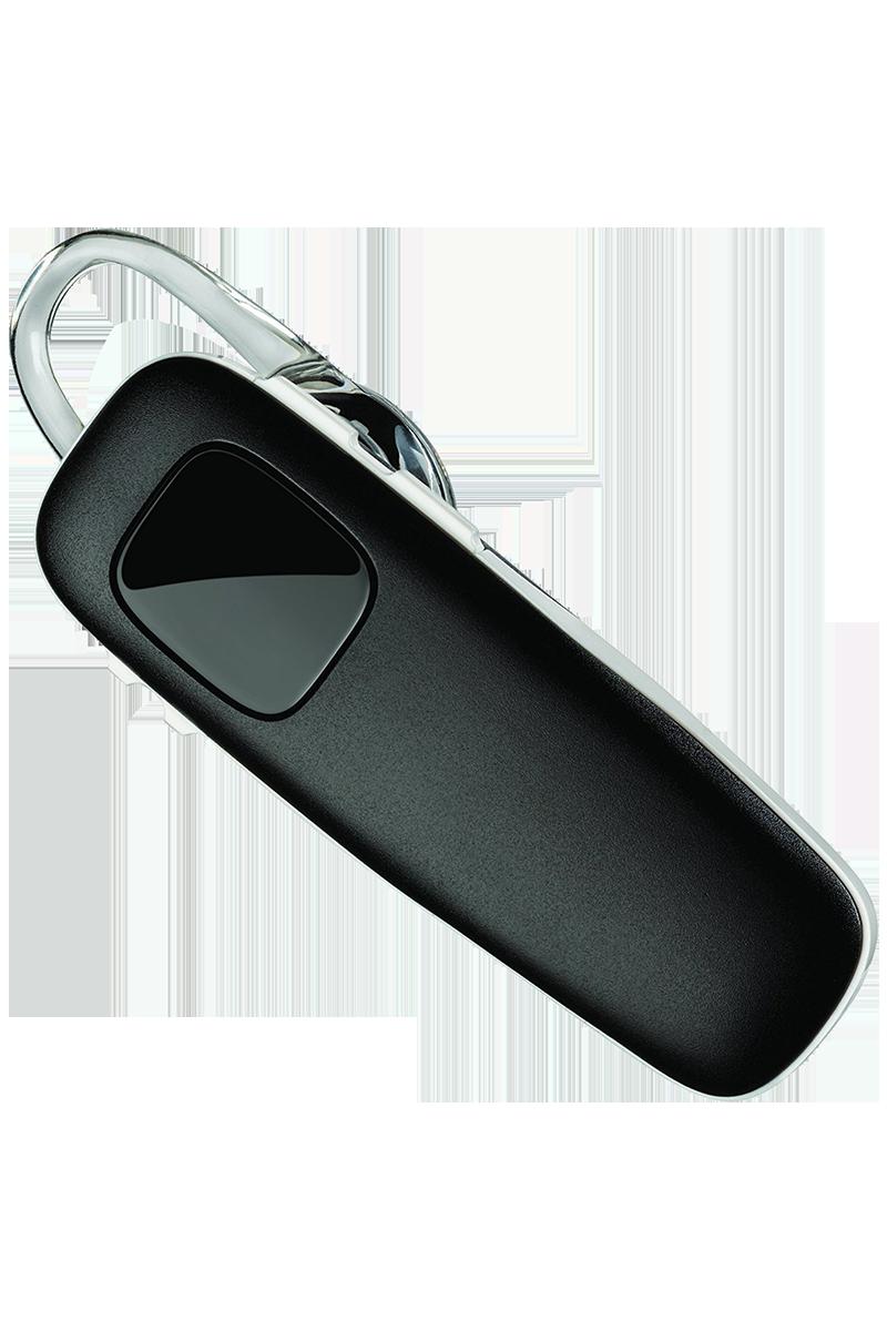 Oreillette Bluetooth® M70 Plantronics