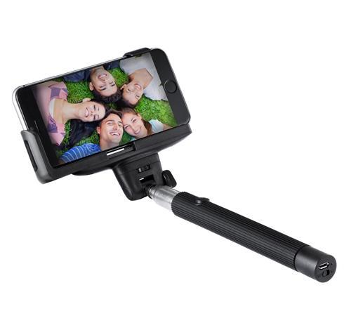 Perche selfies BT
