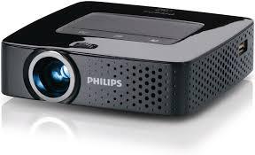 PicoPix 3610 Philips