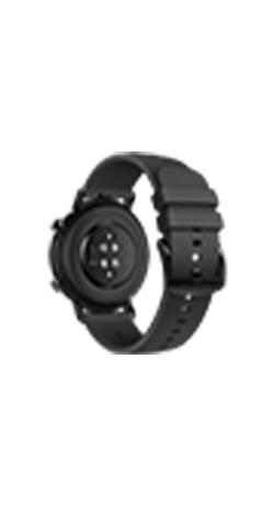 Huawei Watch GT 2 42mm noire