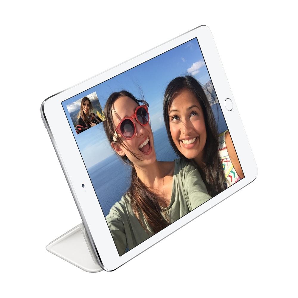 Smart Cover Ipad Mini 3 Gris
