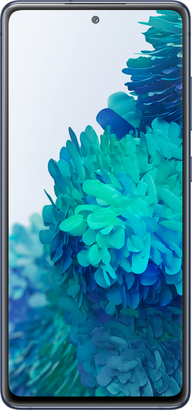 Samsung Galaxy S20 FE 5G bleu 128Go