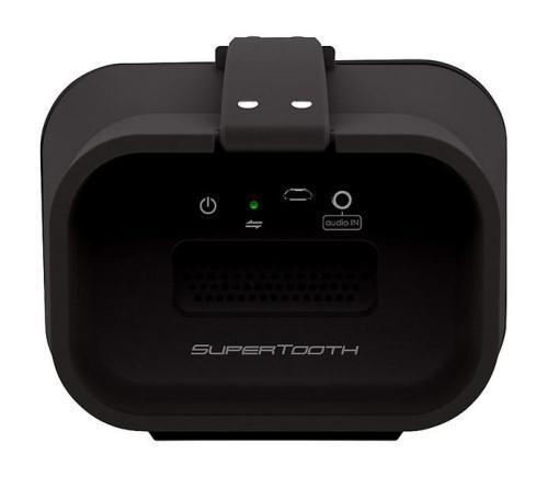 Enceinte Bluetooth Supertooth Disco 4