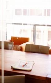 la messagerie vocale services du fixe fixe orange pro. Black Bedroom Furniture Sets. Home Design Ideas