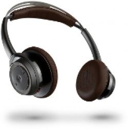Casque Backbeat Sense Plantronics