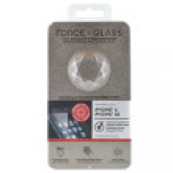Film Force Glass original iPhone 6/6s