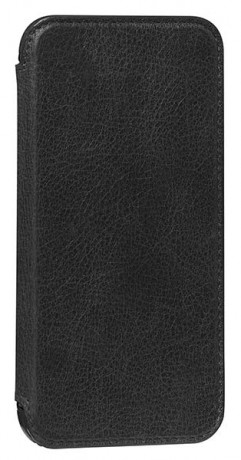 Etui folio Sena iPhone 7 noir