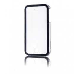 Coque IceBox Gear4 iPhone 4