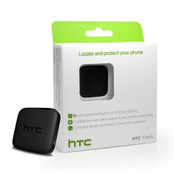 Porte Clés HTC Fetch