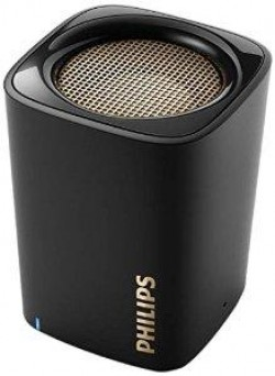 Enceinte BT100 Philips
