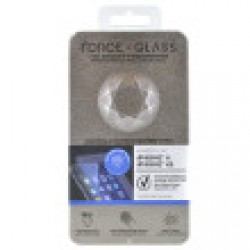 Film Force Glass anti lumière bleue iPhone 6/6s