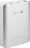 image du Batterie de secours Samsung 5100mAh Fast charge