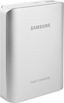 Batterie de secours Samsung 5100mAh Fast charge