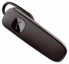 Oreillette Bluetooth ML15 Plantronics noir