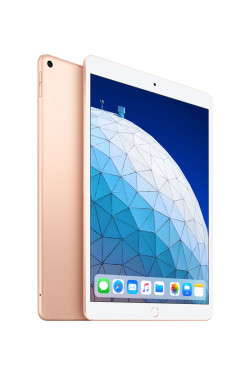 Apple iPad Air 10.5 or 64Go