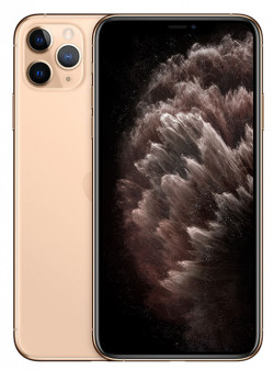 Apple iPhone 11 Pro Max or 256Go