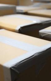 annonce du nouveau numero services du fixe fixe orange pro. Black Bedroom Furniture Sets. Home Design Ideas