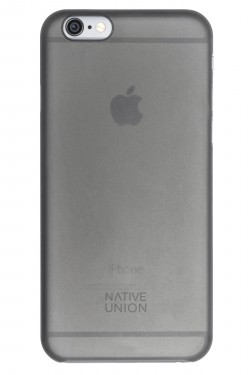 Coque Iphone 6 Native Union Clic Air fumée