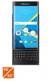 BlackBerry Priv by BlackBerry noir 32Go