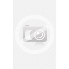 Enceinte Level Box mini - noir