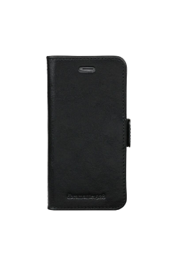 Etui folio Copenhagen Dbramante iPhone 8 Plus / 7 Plus / 6s Plus