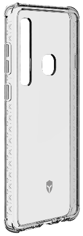 Coque Force Case Air Galaxy A9 transparente