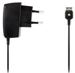 Chargeur Samsung  ATADS10EB