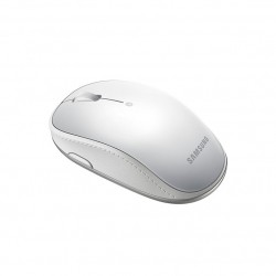 Souris Bluetooth Samsung