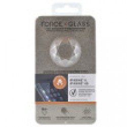Film Force Glass confidentiel iPhone 6/6s
