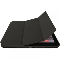 Smartcase Ipad Air 2 noir