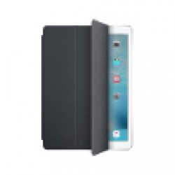 Smart Cover iPad Pro gris anthracite
