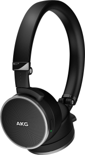Casque AKG N60NC Wireless