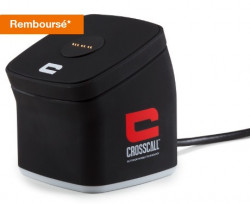 Station de charge X-DOCK Crosscall