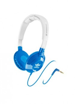 casque HD 220 Adidas Originals