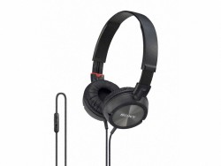 Casque Sony DR-ZX302VP