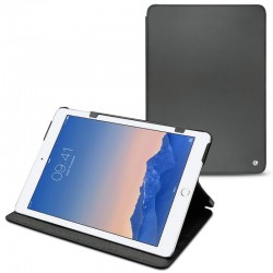 Etui folio NOREVE iPad Air 2 noir